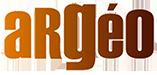 Argéo Logo